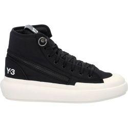 Sneakers , , Taille: UK 10 - Adidas - Modalova
