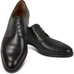 Oxford Shoes , , Taille: UK 12 - Fratelli Rossetti - Modalova