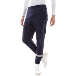 CK Performance 00Gmf8P614 Pantalon Pantalon Tissé Longwear , , Taille: L - Calvin Klein - Modalova