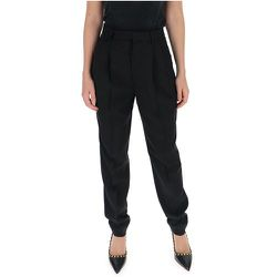 Tapered trousers , , Taille: 42 IT - Dsquared2 - Modalova