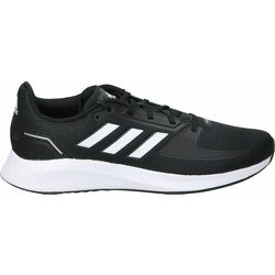 Sneakers , , Taille: 43 1/3 - Adidas - Modalova