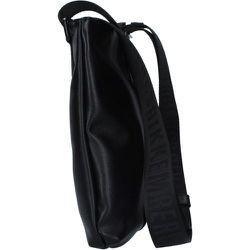 E2Bpme1N0022 Shoulder bag - Bikkembergs - Modalova