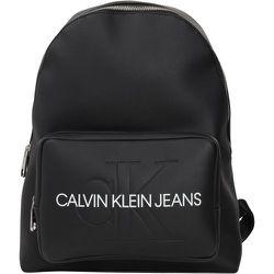 Backpack , unisex, Taille: Onesize - Calvin Klein - Modalova