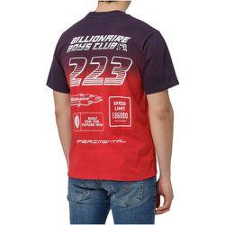 Tie-Dye T-Shirt - Billionaire Boys Club - Modalova