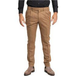 Trousers , , Taille: 3XL - Berwich - Modalova