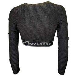 Crop top BOY London - BOY London - Modalova