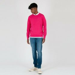 Sweatshirt Sun68 - Sun68 - Modalova