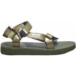 Depa-Cab Sandals , , Taille: 41 - Suicoke - Modalova