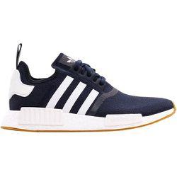 Sneakers , , Taille: UK 4.5 - Adidas - Modalova