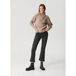 Pantalons évasés Gestuz - Gestuz - Modalova