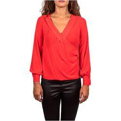 Sweaters , , Taille: XS - Hanita - Modalova