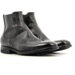Chelsea Boots Pantanetti - Pantanetti - Modalova