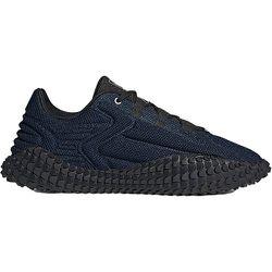 Basket sportstyle Craig Kontuur sneakers , , Taille: 44 2/3 - Adidas - Modalova