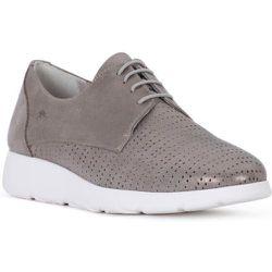 Bufalino Acero Shoes Fluchos - Fluchos - Modalova