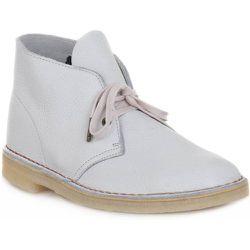 Shoes Desert , , Taille: 42 - Clarks - Modalova