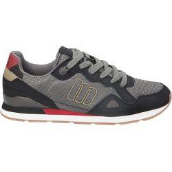 Sneakers , , Taille: 40 - MTNG - Modalova