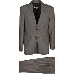Suit , , Taille: 48 IT - Maison Margiela - Modalova