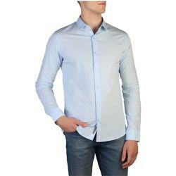 Shirt- J30J300943 , , Taille: L - Calvin Klein - Modalova
