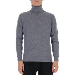 Knitwear , , Taille: 50 IT - Laneus - Modalova