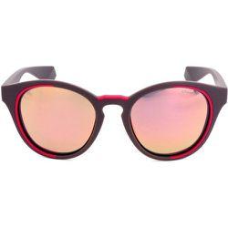 Sunglasses 6065S Polaroid - Polaroid - Modalova