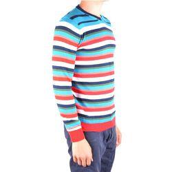Sweaters Daniele Alessandrini - Daniele Alessandrini - Modalova