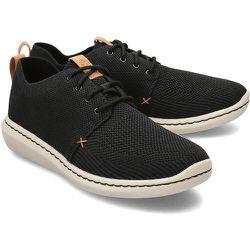 Sneakers , , Taille: 41 - Clarks - Modalova