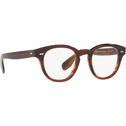 Glasses Oliver Peoples - Oliver Peoples - Modalova