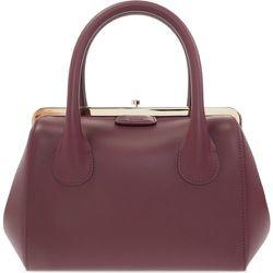 'Joyce Medium handbag , , Taille: Onesize - Chloé - Modalova