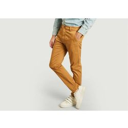 Chino Easy Alvin Nudie Jeans - Nudie Jeans - Modalova