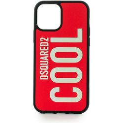 Cool Iphone 12 PRO Cover , , Taille: Onesize - Dsquared2 - Modalova