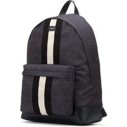 Backpack Bally - Bally - Modalova