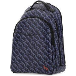 Backpack Montblanc - Montblanc - Modalova