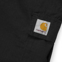 Aviation Shorts Carhartt Wip - Carhartt WIP - Modalova