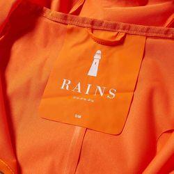 Veste classique Rains - Rains - Modalova