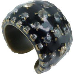 Ring Chanel Vintage - Chanel Vintage - Modalova