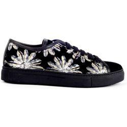 Sneakers , , Taille: 37 - Stokton - Modalova