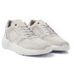 Low top sneakers , , Taille: 44 - Philippe Model - Modalova