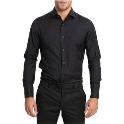 Long-Sleeve Cotton Shirt , , Taille: L - Z Zegna - Modalova