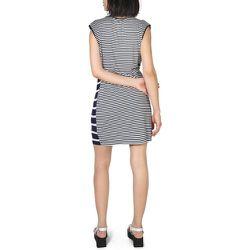 Dress 3Y5A79_5Jzfz Armani Jeans - Armani Jeans - Modalova
