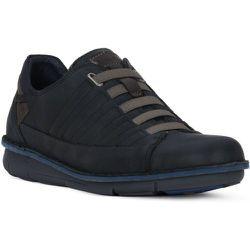 Sneakers Fluchos - Fluchos - Modalova