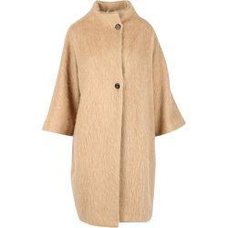 Coat , , Taille: 38 IT - Pomandère - Modalova