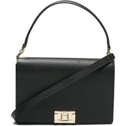 Shoulder Bag , , Taille: Onesize - Furla - Modalova