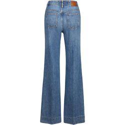 Jeans im Marlene-Stil Drykorn - drykorn - Modalova