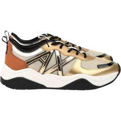 Sneakers , , Taille: 39 - Emporio Armani - Modalova
