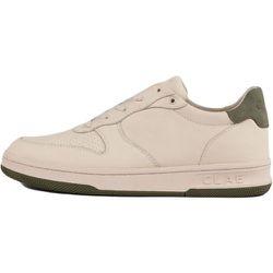 Malone Sneakers Clae - Clae - Modalova