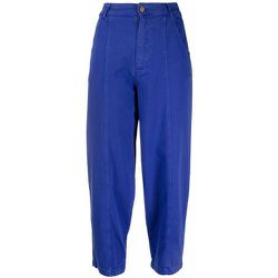 Trousers , , Taille: W27 - See by Chloé - Modalova