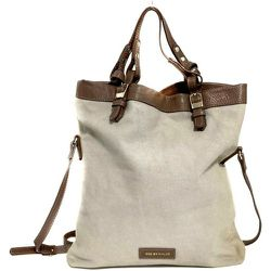 Tote bag , , Taille: Onesize - See by Chloé Pre-owned - Modalova