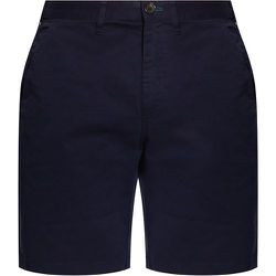 Shorts with logo , , Taille: W31 - PS By Paul Smith - Modalova
