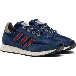 Glenbuck sneakers , , Taille: 43 1/2 - Adidas - Modalova