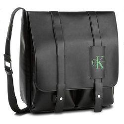 Bolso K50K503738 , , Taille: Onesize - Calvin Klein - Modalova